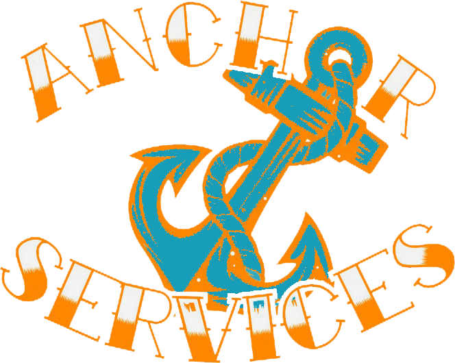 Anchor Services Group